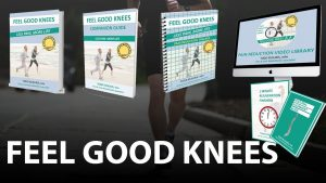 Feel Good Knees Review image