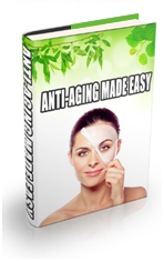 Anti-aging made easy
