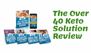 the-over-40-keto-solution-review-by-diziti