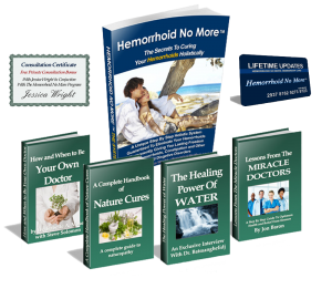 Hemorrhoid-No-More-Review-Results
