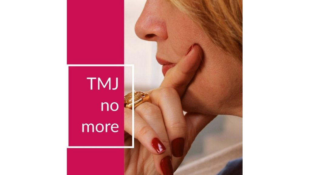 The TMJ Solution - The TMJ Solution by Christian Goodman Review