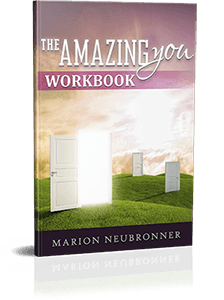 Amazing You Review- book 2