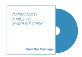 oping With A Midlife Marriage Crisis