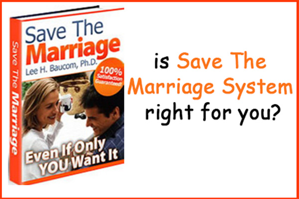 ave-The-Marriage-System-PDF
