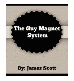 The Guy Magnet review