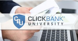 ClickBank Univeristy Review