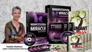 Manifestation-Miracle-Review