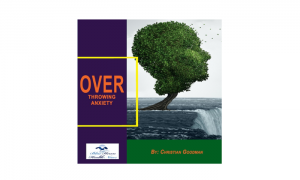 Overthrowing-Anxiety-PDF