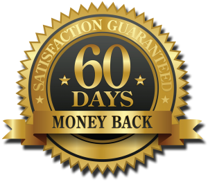60-day-Moneyback