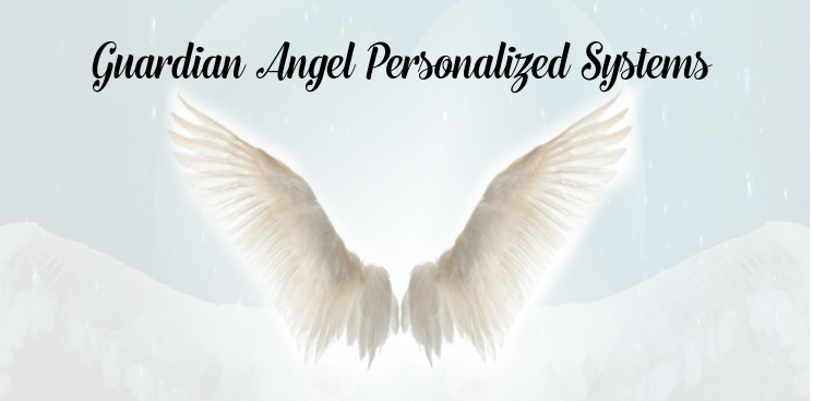 Guardian angel personalized systems review