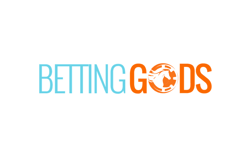 Betting Gods is an online tipster service