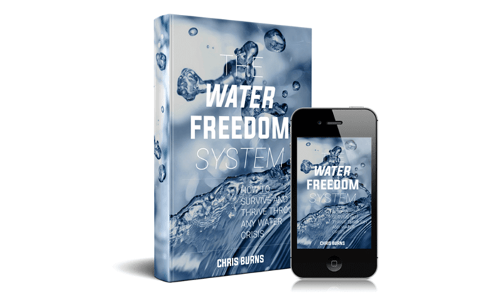 Water-Freedom-System-reviews