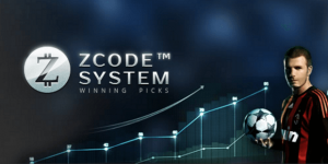 zcode-system-review-picks
