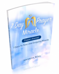 7 day miracle