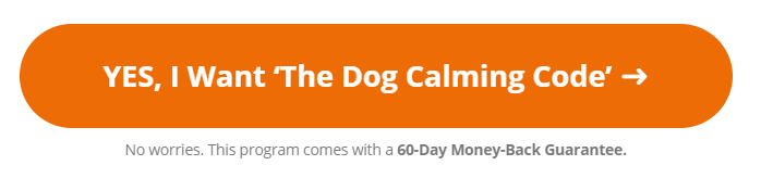 "The Dog Calming"" Code"