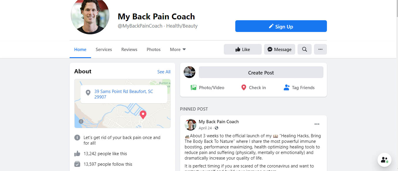 my-back-pain-coach-reviews