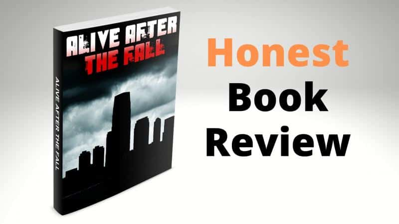 alive-after-the-fall-review-diziti